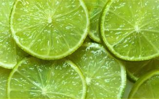 limón de pica